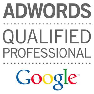 Next: Get Google AdWords Certified.